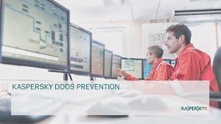 В дозор с «Лабораторией Касперского»: Защита от DDoS-атак(24 апреля состоялся второй бесплатный вебинар, организованный «Лабораторией Касперского» и журналом «Сист..., 2015-05-12T10:49:53.000Z)