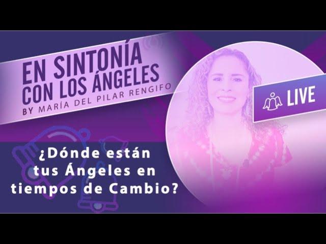 Los Ángeles en Tiempos de Cambio
