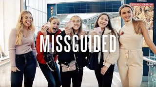 World Kindness Day | Missguided
