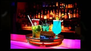 L'Eden Bar à Rouen, Bar Lounge en plein centre de Rouen
