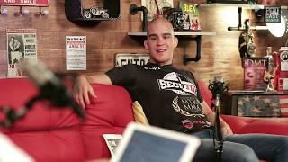 Podcast Inkubator #307  Q&A 126 - Duško Todorović