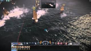 Война и Мир 21 серия. Прохождение Napoleon: Total War за Россию