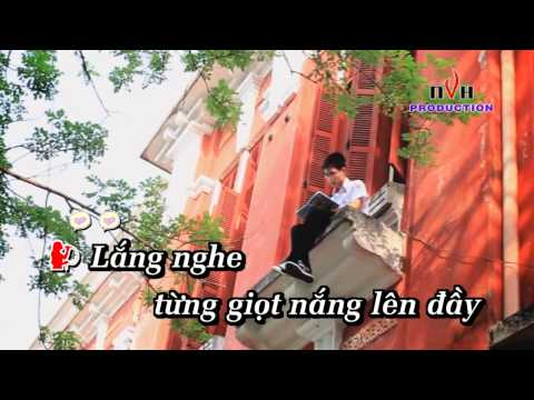 Cứ Ngủ Say   Nguyễn Hải Phong ft  Phương Linh