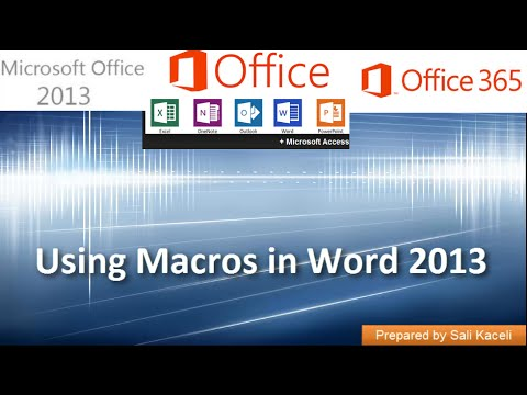 MS Office Exploit | Doovi