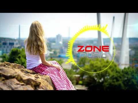 Ahxello - Stars | ZoneMusic