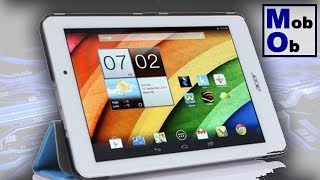 Acer Iconia Tab 8 A1 840