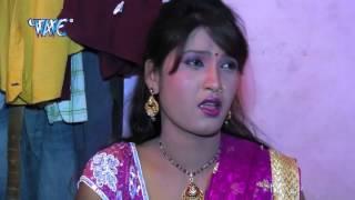 ���ईया ���िन ��� Jio ���िम ���ी Reliance Ke Jio Sim Ho Neeraj Lal Yadav Bhojpuri Hot Songs 2016 New