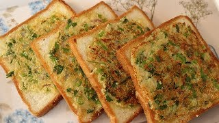 breakfast recipes indian