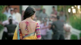 Ad film makers in Hyderabad   Ad film Production house   Telugu Ad films   CMR shopping Mall ADS