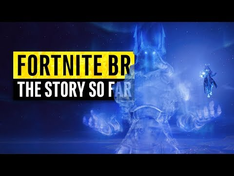 Fortnite | The