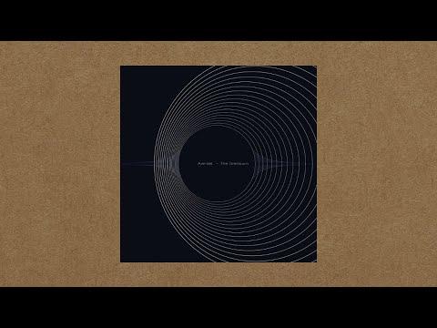 Aardal - Urban Frequencies