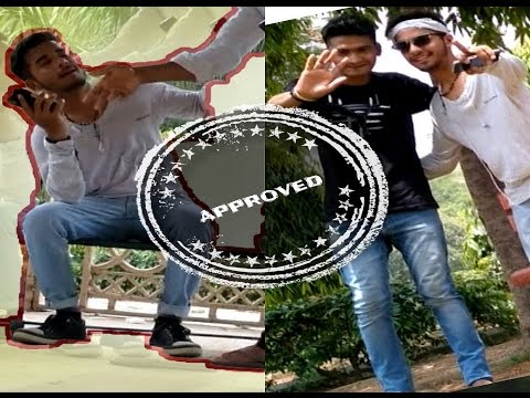 People Got Irritated in Blazing Heat | Pranks In India