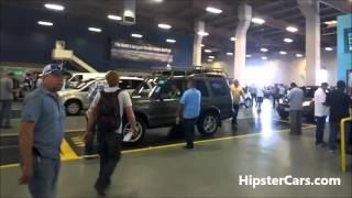 Live Bidding Buying Selling Cars At Dealer Auto Auction #4