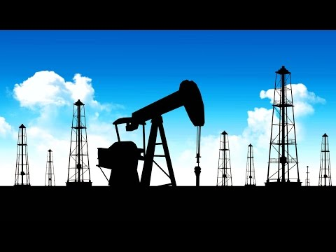 What do volatile oil prices mean for oil companies | IG