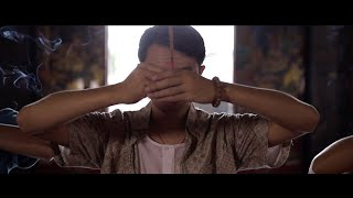 音樂劇《庄腳囝仔》第二波宣傳影片