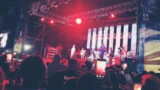 Chef 187 - Oktoberfest performance [LIVE]