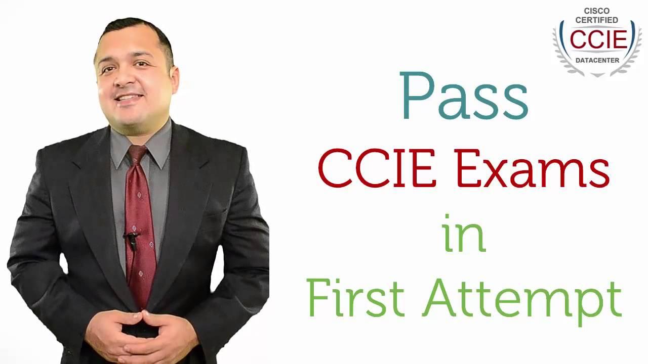 meet the experts eosl cisco