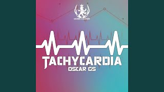 Tachycardia (Original Mix)