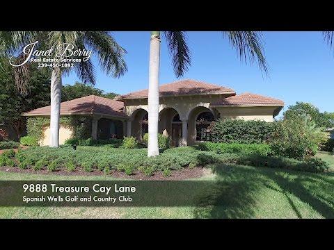 9888-treasure-cay-lane-spanish-wells-golf-and-country-club-bonita-springs-florida