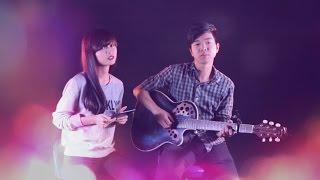 [Cùng đàn cùng vui số 1] Hướng dẫn chơi guitar cơ bản với các bản ballad (Ballad medley)