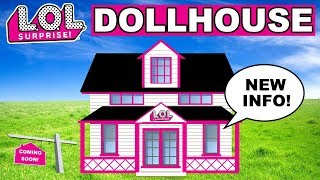 Lol Dollhouse At Target Home Interior Design Trends