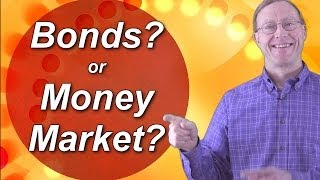 Bond Basics 1: What is a Money Market Fund?