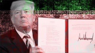 Trump's Backyard - Pull The Plug On Teheran Terrorism!