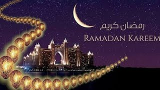 Hum kaise musalman hai   Ramzan WhatsApp Status   Ramadan Special video   Share