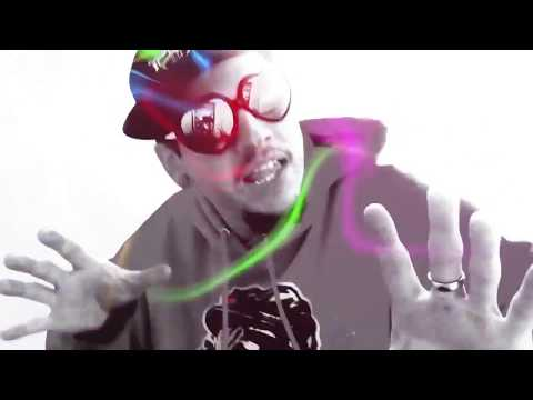 "BeetleTSK - ""Pardon Me"" TarotGang Records - Official Music Video"