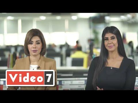 نشرة أخبار اليوم السابع الصحة مصر آمنة من الطاعون .. ومحمد صلاح أساسيا بمباراة ليفربول اليوم  - نشر قبل 21 ساعة