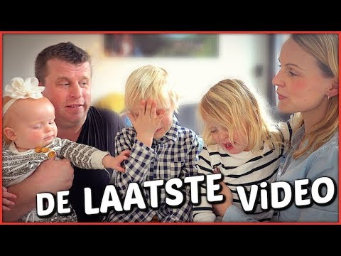 Betoverend! Silvy met 'In and out of love' | Liefde voor Muziek from YouTube · Duration:  4 minutes 13 seconds