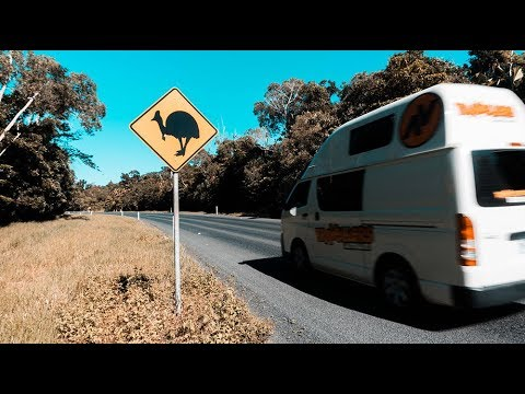 cairns-to-melbourne-road-trip-in-a-campervan
