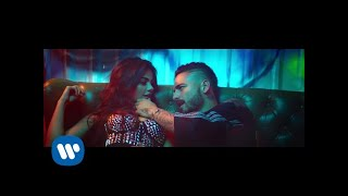 Flo Rida Feat Maluma Hola Official Video