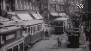 Swing from Berlin (3) Kurt Widmann - Wenn der Weisse Flieder wieder blüht (1940)