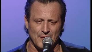 Konstantin Wecker - Das deutsche Phänomen - Live 1994