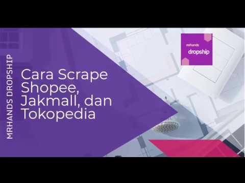 cara-dropship-shopee,-tokopedia-dan-jakmall