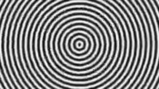 Hypnose /lernen /selbst versuchen /es funktioniert