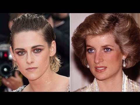 Kristen-Stewart-to-play-Princess-Diana-in-upcoming-movie-about-royal-family-US-News
