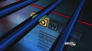 wkrg news 5 at 5