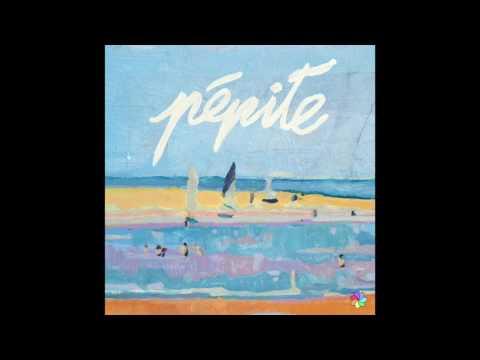 PÉPITE —Les bateaux (audio) Mp3