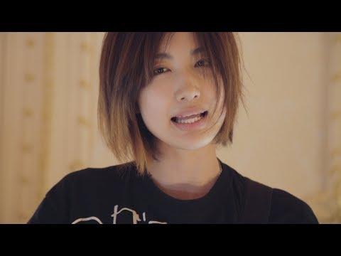 "tricot ""TOKYO VAMPIRE HOTEL"" MV"