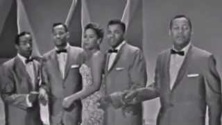 *The Platters* - Remember When