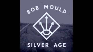 Bob Mould - Angels Rearrange