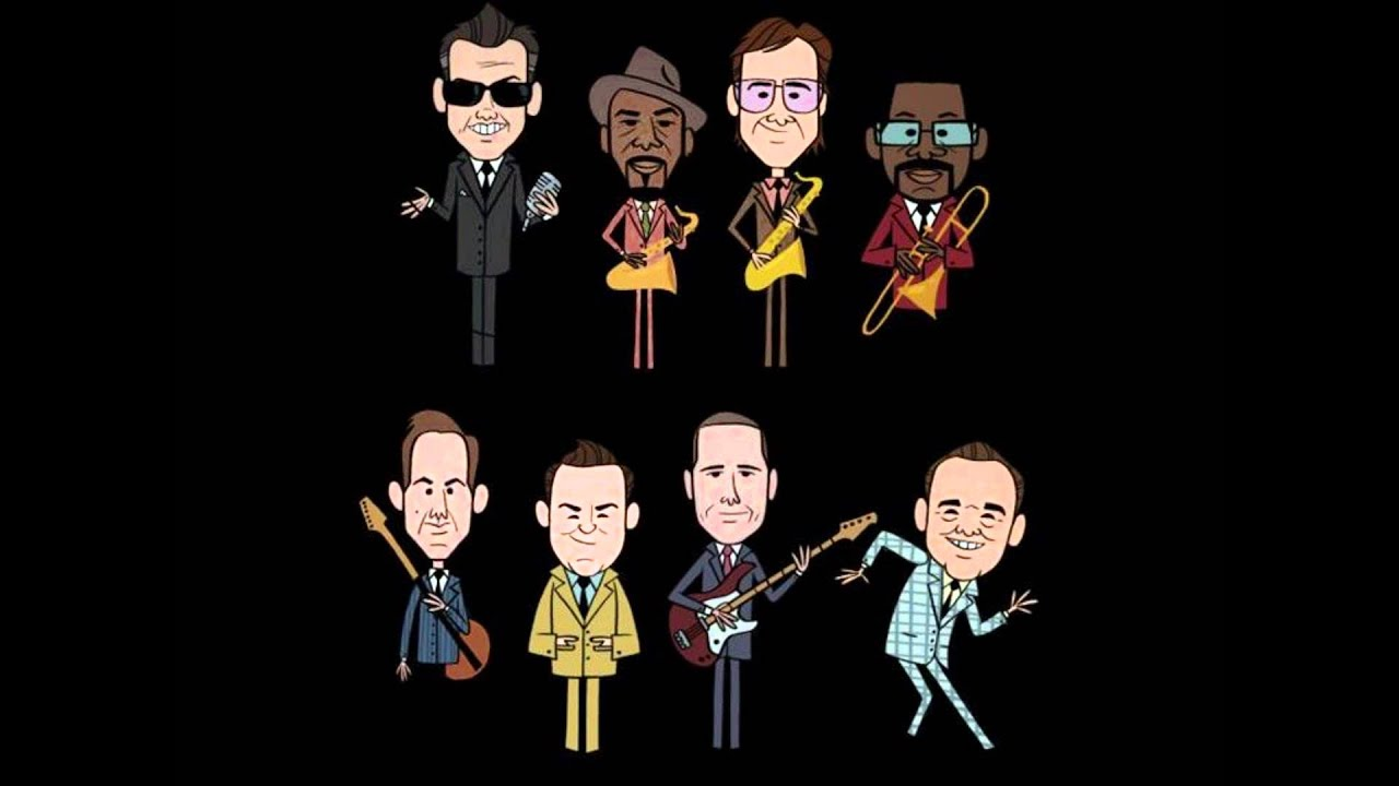 the-mighty-mighty-bosstones-they-will-need-music-twinnedwitherlangen