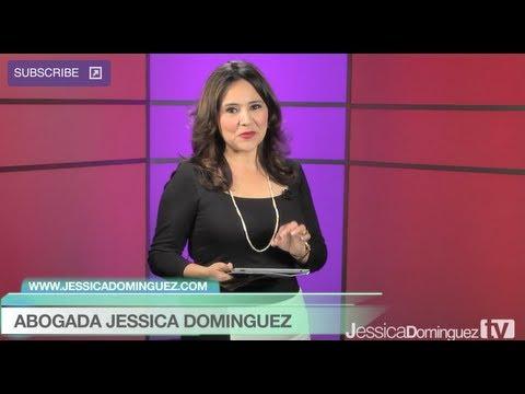 Inmigración: ¿Cuánto se demora el proceso para pedir a un cónyuge en el extranjero? de YouTube · Duración:  3 minutos 18 segundos
