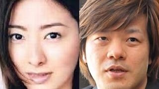 芥川賞作家・平野啓一郎と、妻でモデルの春香が、お互いと何故結婚した...