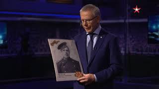 Фетисов рассказал о ранениях его родственников на Войне