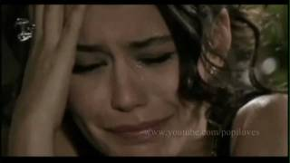 Bihter Behlul Living In A World Without U HOT VIDEO Ask I Memnu Passion Dies