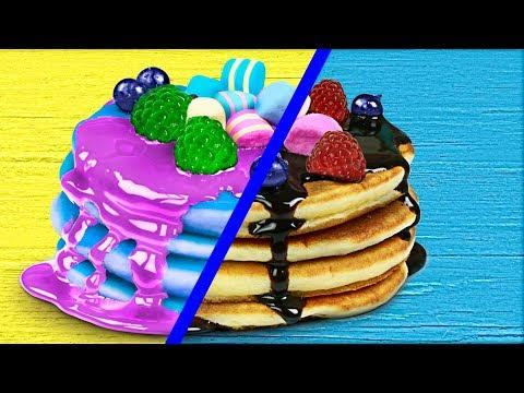 gummy-food-vs-real-food-challenge---bonbons-ou-vraie-nourriture-?