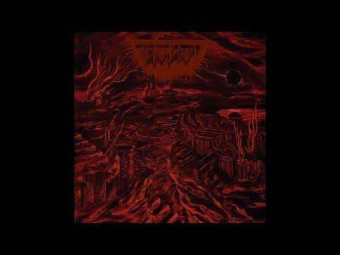 """Teitanblood - """"The Baneful Choir"""" (Full Album)"""